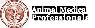 Animal Medical Professionals